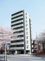 PLOPF中野