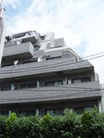 PLOPF高田马场