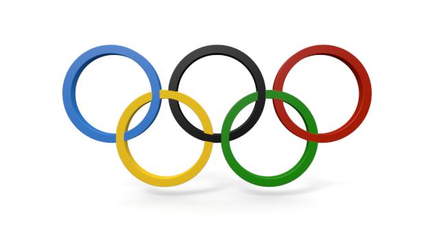 オリンピックが不動産価格に与える影響