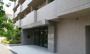 新築 ルーブル武蔵小杉