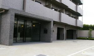新築 ルーブル蒲田南六番館