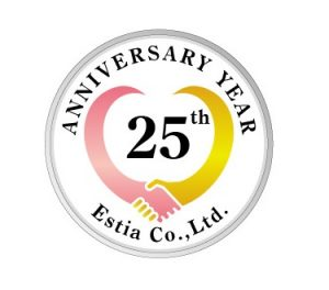 25周年イベントBBQ